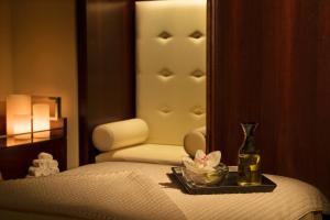 The Ritz-Carlton, Moscow, Hotely  Moskva - big - 26