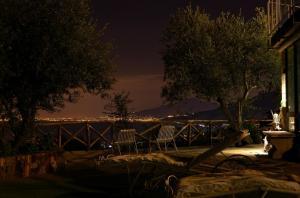 Casa Mazzola, Bed and breakfasts  Sant'Agnello - big - 14