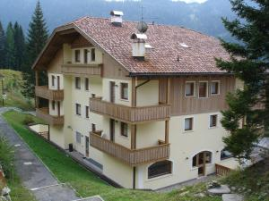 Hotel Mondeval - AbcAlberghi.com