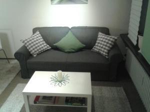 obrázek - Kleinwalsertal Apartment