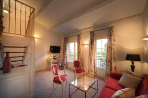Hotel Byblos (34 of 63)