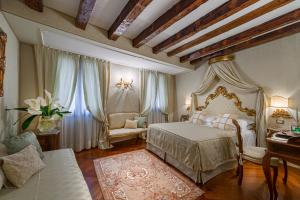 Hotel Antico Doge (31 of 68)