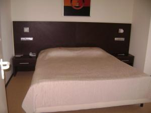Viva Club Hotel Galati, Resorts  Galaţi - big - 98
