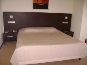 Viva Club Hotel Galati, Resorts  Galaţi - big - 102