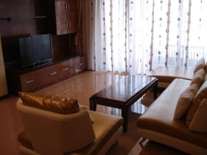 Viva Club Hotel Galati, Resorts  Galaţi - big - 91