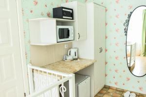 Mini Hotel 33, Inns  Ivanovo - big - 61