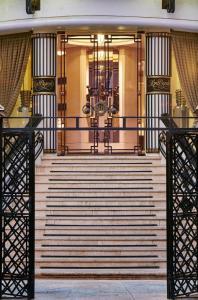 Hotel Lord Byron (10 of 61)