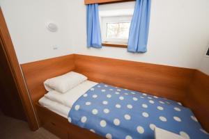 Mini Hotel 33, Inns  Ivanovo - big - 52