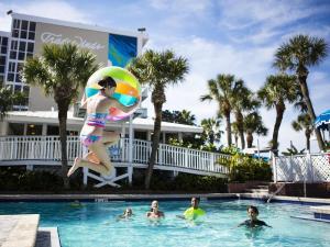 TradeWinds Island Grand Resort (22 of 48)