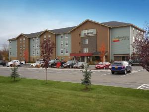 obrázek - Ledgestone Hotel Elko