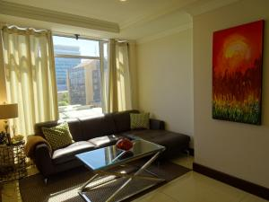 Executive Apartment La Sabana San José