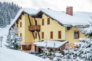 Hotel Blümchen
