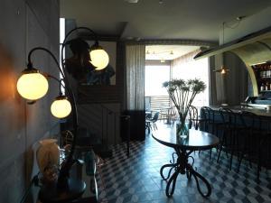 Hotel Palisade (19 of 56)