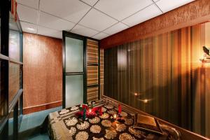 Comfort Inn Sunset, Hotels  Ahmedabad - big - 34