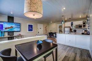 Crane's Beach House Boutique Hotel & Luxury Villas, Hotels  Delray Beach - big - 51