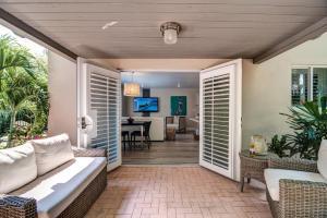 Crane's Beach House Boutique Hotel & Luxury Villas, Hotels  Delray Beach - big - 8