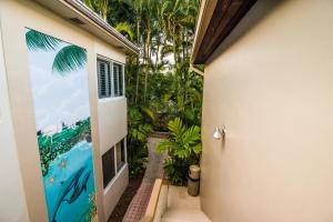 Crane's Beach House Boutique Hotel & Luxury Villas, Hotels  Delray Beach - big - 25