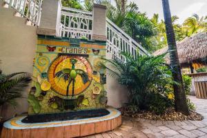 Crane's Beach House Boutique Hotel & Luxury Villas, Hotels  Delray Beach - big - 28
