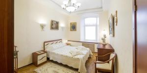 Отель Гостиный двор на Троицкой