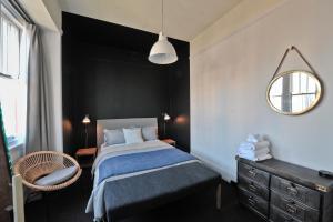 Hotel Palisade (22 of 56)