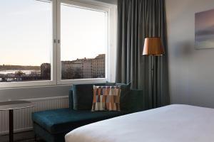 Hilton Helsinki Strand (7 of 43)