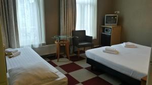 فندق بلانتاج