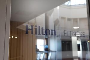 Hilton Helsinki Strand (37 of 43)