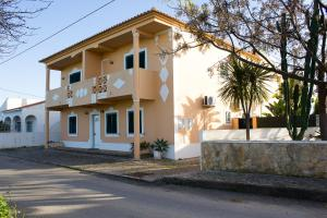 Apartamentos Agapito