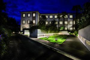 Hotel Il Cantico St. Peter - abcRoma.com