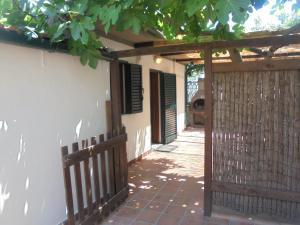 Casa Liliana - AbcAlberghi.com