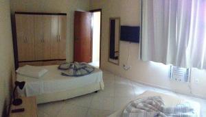 Hotel Flat Mirador