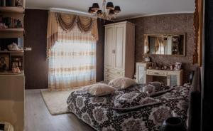 Guest house NaLadoni - Gustomesovo