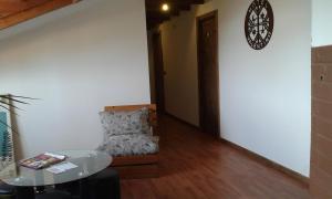 Hostal Valentino, Hotel  Villarrica - big - 40