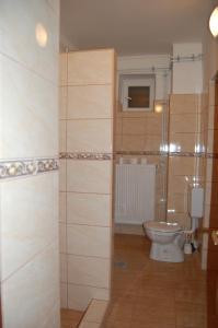 Csukavölgyi Apartman, Ferienwohnungen  Visegrád - big - 13