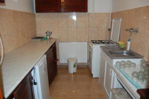 Csukavölgyi Apartman, Ferienwohnungen  Visegrád - big - 9