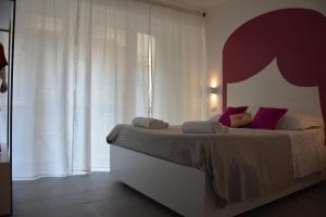 Pretoria Rooms B&B - Palermo