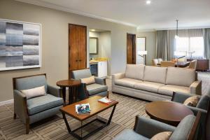 Miramonte Indian Wells Resort & Spa, Curio Collection, Resorts  Indian Wells - big - 60