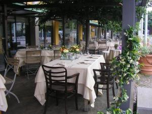 Grand Hotel de la Ville (14 of 55)
