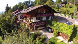Hostales Baratos - Gästehaus Sonnenbichl