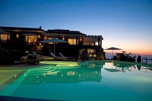 obrázek - Bajaloglia Resort