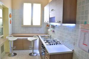 Casa Vacanza U Panareddu, Apartmány  Syrakúzy - big - 17
