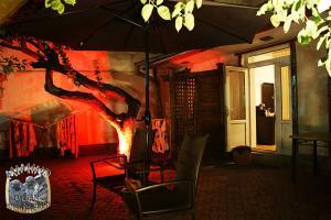 Hostels und Jugendherbergen - Mimino Guesthouse