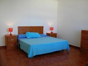 Dolphin House, Corralejo  - Fuerteventura