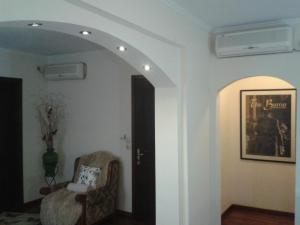 Hotel Dryalos, Hotely  Milies - big - 58