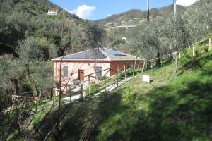 A' Taversa - AbcAlberghi.com
