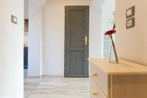 Apartament Wały Chrobrego