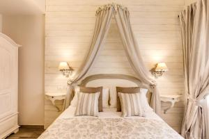 Casa Tua Vaticano Guest House - abcRoma.com