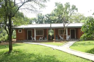 GKG Cottage And Restaurant - Galkadawala