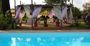 obrázek - La Fornacina Country House