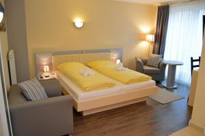 Hotel Jeta - Harburg an Elbe